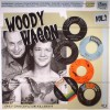 Various - Woody Wagon Vol.2