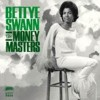 Portada de SWANN, BETTYE - THE MONEY MASTERS