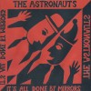 Portada de ASTRONAUTS - IT
