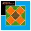 A Certain Ratio - Up In Downsville (2lp)