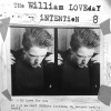 William Loveday Intention - My Love For You