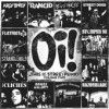 Portada de VARIOUS - OI! THIS IS STREETPUNK VOL.2
