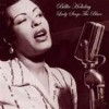 Holiday, Billie - Lady Sings The Blues