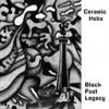 Ceramic Hobs - Black Pool Legacy (2lp)