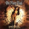 Old Man's Child - Revelation 666 (the Curse Of Damnation)