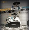 Various - Science Fiction Part Bundesrepublik (2lp)