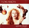 Portada de AMOS, TORI - UPSIDE DOWN-FM RADIO BROADCASTS