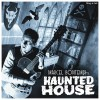 Bontempi, Marcel - Haunted House