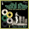 Various - Trashcan Records Vol.5
