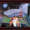 Demon Bitch - Death Is Hanging + Demo 2012