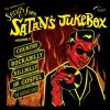 Various - Songs From Satan's Jukebox Vol.2