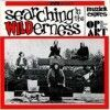 Portada de VARIOUS - SEARCHING IN THE WILDERNESS