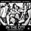 Portada de MARY MONDAY - IN THE CITY