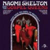 Portada de SHELTON, NAOMI - WHAT WE HAVE YOU DONE MY BROTHER