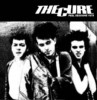 Cure - Peel Sessions 1978
