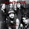 Portada de DREAM THEATER - LIVE 1993, WARWICK, RI-WHJY (2LP)
