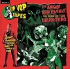 Portada de VARIOUS - THE VIP VOP TAPES, VOL. 2