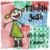 Portada de TALULAH GOSH - WAS IT JUST A DREAM? (2XLP)