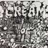 Portada de CREAM - WHEELS OF FIRE (2LP)