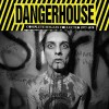 "Portada de VARIOUS - DANGERHOUSE.THE COMPLETE (7"" BOX SET)"