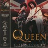 Queen - Our Gracious Queen
