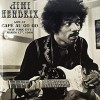 Hendrix, Jimi - Live At Cafe Au Gogo, New York, March 1968 (2lp)