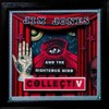 Portada de JIM JONES & THE RIGHTEOUS MIND - COLLECTIV