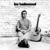 Hazlewood, Lee - 400 Miles From L.a. 1955-56 (2lp)