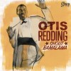 Redding, Otis - Shout Alabama