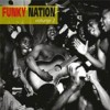 Portada de VARIOUS - FUNKY NATION VOL.2 (THE ROOTS OF JAZZ)