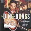 Ding Dongs - Ding Dong Party