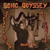 Bong Odyssey (the Drones) - Bong Odyssey (2lp)