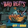 Portada de BAD BEATS - OFF THE HOOK