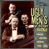 Various - Down At The Ugly Men's Lounge Vol.2 (+cd)