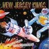 Portada de NEW JERSEY KINGS - STRATOSPHERE BREAKDOWN