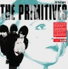 Cover of PRIMITIVES - THE LAZY YEARS