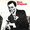 Meat Whiplash - Don't Slip Up
