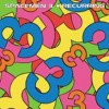 Portada de SPACEMEN 3 - RECURRING