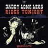 Portada de DADDY LONG LEGS - RIDES TONIGHT