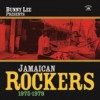 Various - Jamaican Rockers 1975-1979