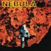 Portada de NEBULA - LET IT BURN