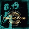 Diamond Dogs - Recall Rock N Roll And The Magic Soul - Indies