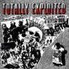 Portada de EXPLOITED - TOTALLY EXPLOITED