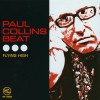 Portada de COLLINS, PAUL - BEAT - FLYING HIGH