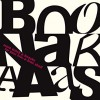 Boonaraaas!!! - More Knick-a-knacks For Your Bric-a-brac Shelf