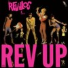 Revillos - Rev Up