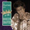 Shaffer, Doreen - First Lady Of Ska