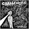 Challenger (spa) - ãœmelsion