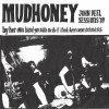 Portada de MUDHONEY - JOHN PEEL SESSIONS