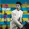 Portada de LITTLE RICHARD - TUTTI FRUTTI
